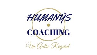 Humanÿs Coaching
